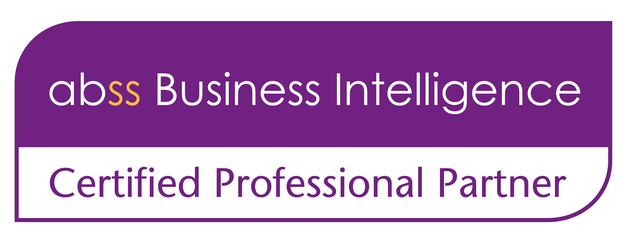 Business_Intelligence_Partner_logo